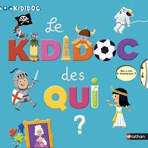 kididoc-des-qui-nathan