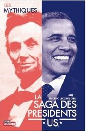 la saga des présidents