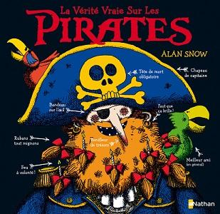 la-verite-vraie-sur-les-pirates-nathan
