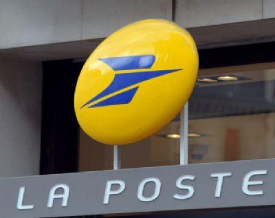 La Poste une entreprise qui pourrait être privatisée