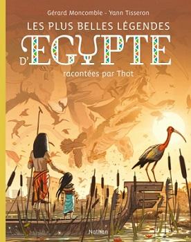 les-plus-belles-legendes-d-egypte-racontees-par-thot-nathan