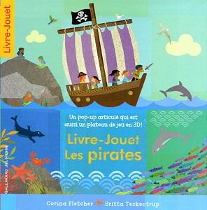livre-jouet-les-pirates-gallimard-jeunesse