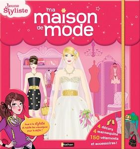 ma-maison-de-mode-jeune-styliste-nathan