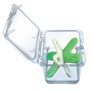 mam-anneau-dentition-boite
