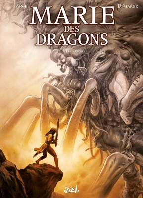 marie-des-dragons-t5-les-quatre-soleil