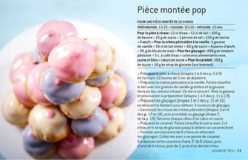 petits-eclairs-choux-chouquettes-coffret-larousse-extrait