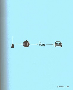pictologies-180-histoires-en-bref-prisma-extrait