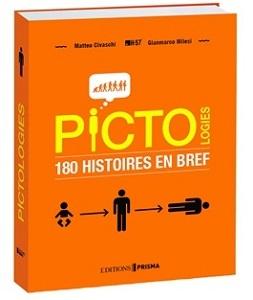 pictologies-180-histoires-en-bref-prisma