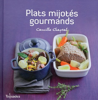plats-mijotes-gourmands-first-editions