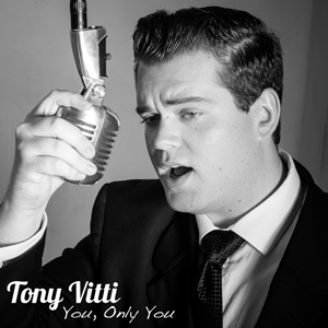 tony_vitti_yoy_cover1