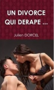 un-divorce-qui-derape-