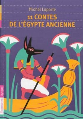 11-contes-de-l-egypte-ancienne-flammarion-jeunesse