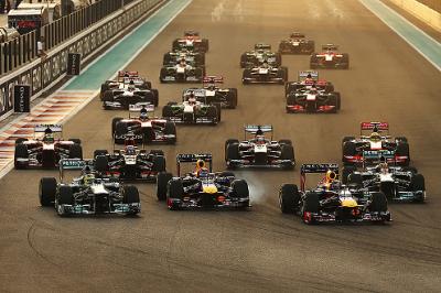 2013-11-03-GP-Abu-Dhabi-11