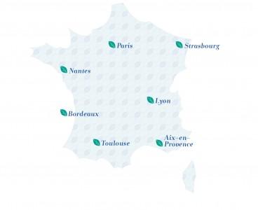 AB_WBT_map