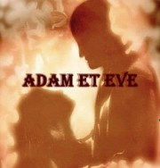 Flyer Adam et Eve