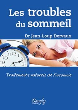 Des traitements naturels de l'insomnie
