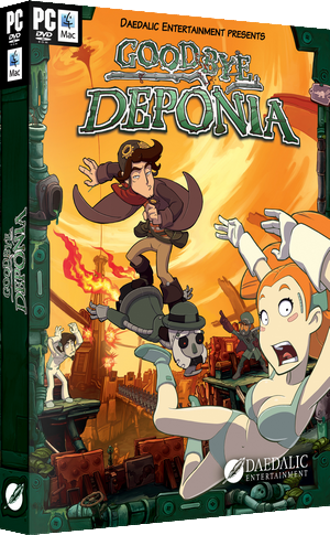 Goodbye_Deponia_Packshot_3D_ENG_no_rating