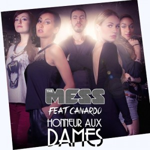 Honneur-aux-dames-Feat-Canardo