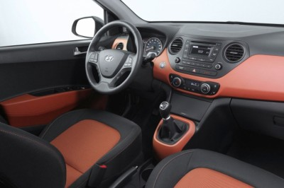 Hyundai-i10 Int