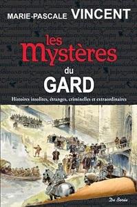 Les Mystères du Gard