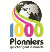 Les ecologistes pionniers
