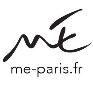 LogoBleeMEPARIS