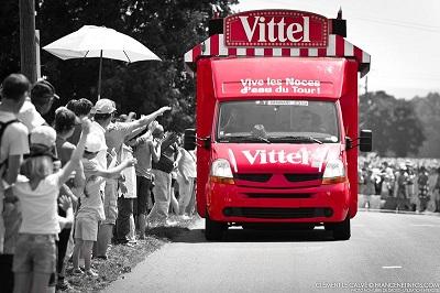 Tour de France 2013 - Vittel -22