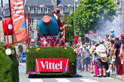 Tour de France 2013 - Vittel -26