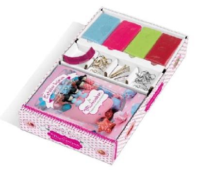 atelier-bijoux-miss-bonbon-larousse