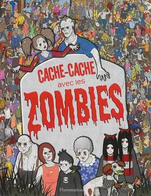 cache-cache-avec-les-zombies-flammarion