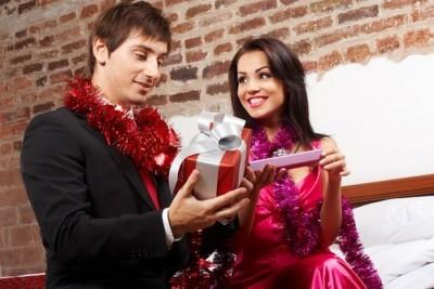 7 idées de cadeaux de Noël pour hommes