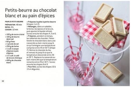coffret-larousse-petits-beurre-chocolat-extrait