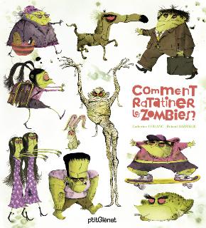 comment-ratatiner-les-zombies-p-tit-glenat