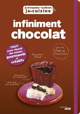 infiniment-chocolat-cherche-midi