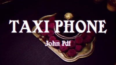 john pdf