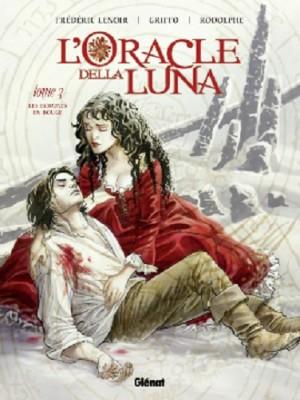 l-oracle-della-luna-t3-les-hommes-en-rouge-glenat