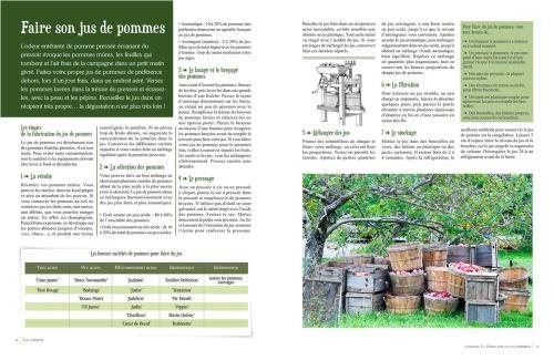 larousse-fermier-a-l-usage-des-debutants-extrait