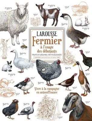 larousse-fermier-a-l-usage-des-debutants