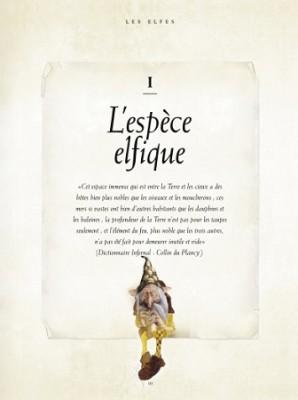 le-livre-secret-des-elfes-glenat-extrait