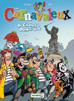 1reCOUV LES CARNAVALEUX OK.indd
