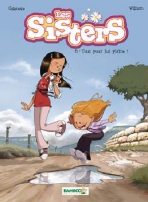 les-sisters-T8-tout-pour-lui-plaire-bamboo