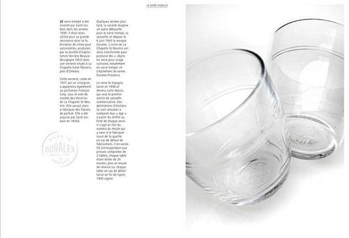 objets-estampilles-france-la-martiniere-extrait