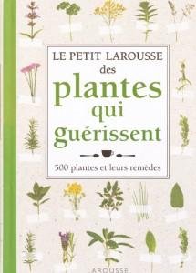 petit-larousse-plantes-guerissent