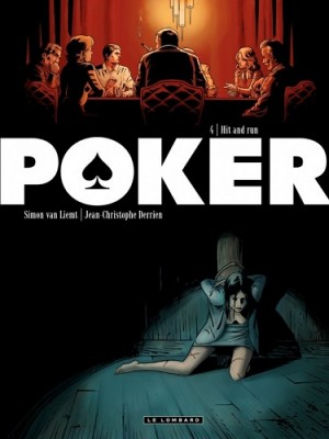 poker-tome-4-hit-and-run-le-lombard