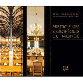 prestigieuses-bibliotheques-du-monde-de-jean-francois-blondel-962338930_ML