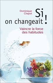 si on changeait!