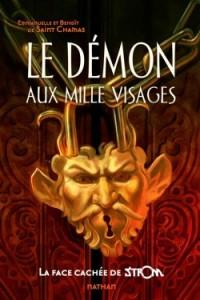 strom-2,5-le-demon-aux-milles-visages