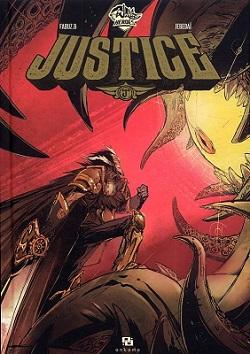 wakfu-heroes-justice-ankama