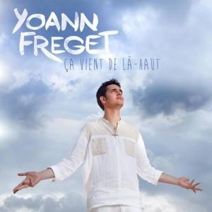 yoann-freget-ca-vient de la haut