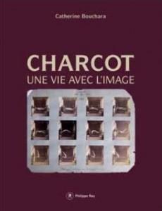 Charcot-une-vie-avec-l'image